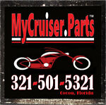 MyCruiserParts