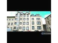 2 bedroom flat in Whitehaven, Whitehaven , CA28 (2 bed)
