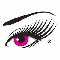 Lashebyrids-Eyelash Extension course