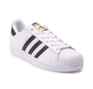 WANTED: CHEAP PAIR OF ADIDAS SUPERSTAR SHOES