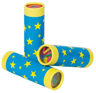 KALEIDOSKOP Sterne Kinder Kindergeburtstag Mitbringsel Sternenhimmel Geburtstag