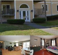 Come see this 2BR condo in sought after area of Bedford $139,900