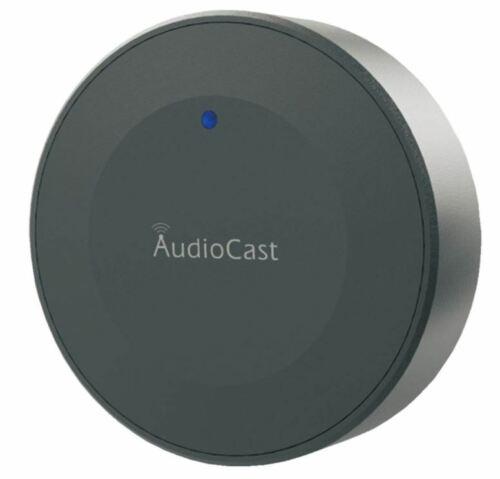 YunListen Audiocast BA10 Wireless Car Audio Receiver