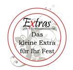 extras-die Festmanufaktur