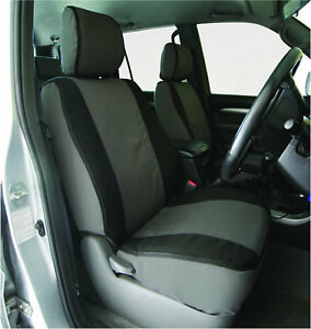 MSA-CANVAS-SEAT-COVERS-TOYOTA-HILUX-SR-05-05-ON-TWIN-BUCKET-SEATS