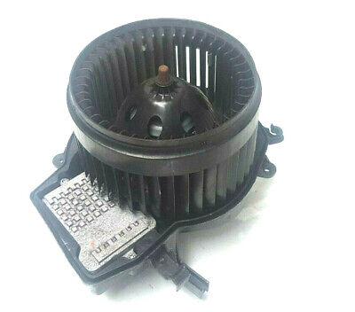 Mercedes W203 S203 W211 Fan Motor Heater 9400784 for sale  Shipping to Ireland