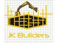 JK Builders