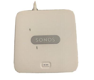 Sonos Multi-Room System BRIDGE 5373A w/Power Supply