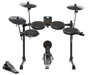 Alesis DM6 Nitro Kit Digital Drum Set