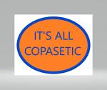 ItsAllCopasetic