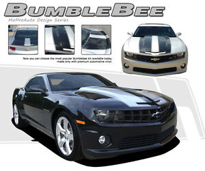 2013 camaro 0 60 autos post. Black Bedroom Furniture Sets. Home Design Ideas
