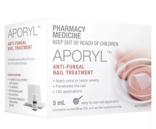 best price -aporyl anti fungal... Image 0