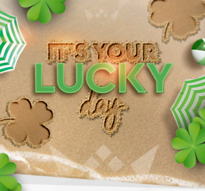 St Patricks Day Sale- All Inclusive Palace Resorts