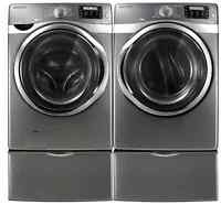 Dryer and Washer Repair 403 667 3370