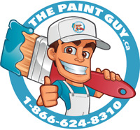 Need your home Painted?  ☎️Call The Paint Guy