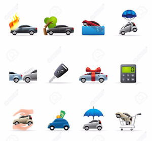 AFFORDABLE AUTO INSURANCE!!