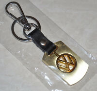BRAND NEW Car Keychains (Audi, Chevrolet, Buick, VW)