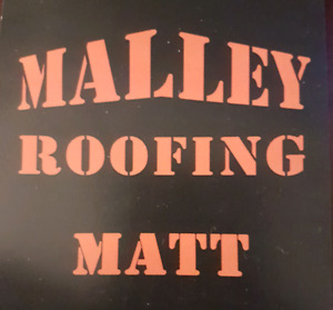 Roofing crew looking for work in this spring ...