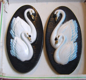 GREAT ANTIQUES & COLLECTIBLE IN OUR EBAY STORE! WENDYLEEZ Belleville Belleville Area image 2