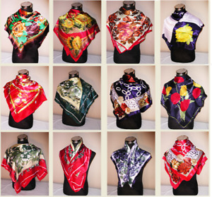 200 pcs Scarves for sale only 290 dollars  All New With Package