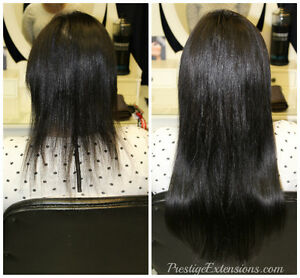 **HAIR EXTENSIONS + INSTALL JUST $250! BUSINESS CLOSING SALE!!**