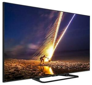 SHOCKING SALE ON SONY HISENSE PHILIPS SANYO 4K SMART LED TV
