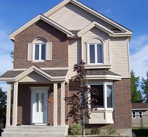 Maison à Laval - ** reprise opportunité à ne pas manquer**!
