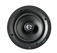 Definitive Technology DT 6.5R In-ceiling Speaker (single) City of Toronto Toronto (GTA) Preview