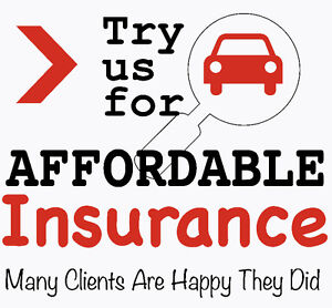 Cheap Insurance Quotes 905.766.1603
