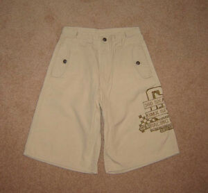 Boys Shorts, Shirts, Jeans, Spring Jackets - sz 14, 16, L, XL