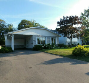 OPEN HOUSE - Sunday Oct 6th 1 pm -2:30 pm - P Patch area