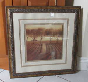 Limited Edition, Prints and Original Art for Sale- indiv prices Kitchener / Waterloo Kitchener Area image 10