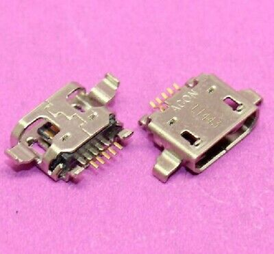 FOR GIONEE S606 GN180 USB CHARGING CONNECTOR PORT BLOCK PIN UK STOCK