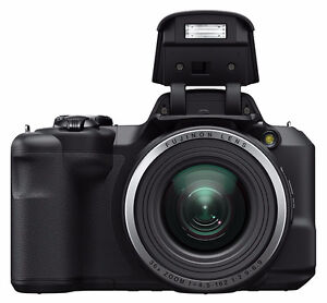 Fujifilm FinePix S1500 10MP Digital Camera. Worth over $200.