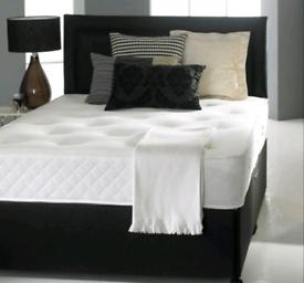 ⭐⭐⭐⭐⭐ Orthopedic Bed sets