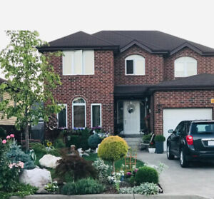 SOUTH WINDSOR - FULL BRICK 2 STOREY
