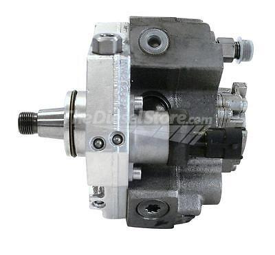 Bosch High Psi Common Rail CP3 Fuel Pump For 2001 - 2004 6.6L Duramax Diesel LB7