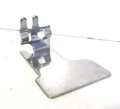 Taylor Freezer Arm Draw Left Switch 038649