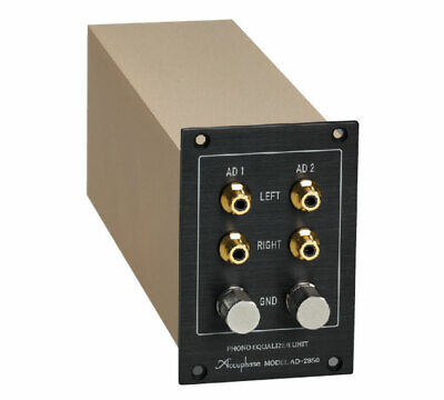 Used accuphase phono for Sale | HifiShark.com