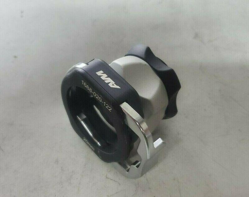 Stryker Aim Camera Head Coupler 20mm Ref: 1688-020-122