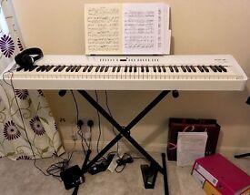 Roland FP-4F Digital Piano