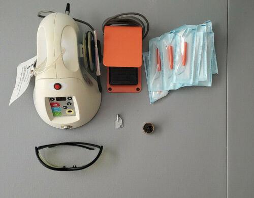 Picasso Soft Tissue Diode Dental Laser - Endo, Perio, Implant