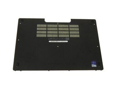 06R02R GENUINE Dell Latitude E5450 Laptop Bottom Cover NIA01-6R02R