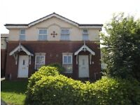 2 Bedroom Semi-Detached House for sale - Bramble Dell, Birmingham B9