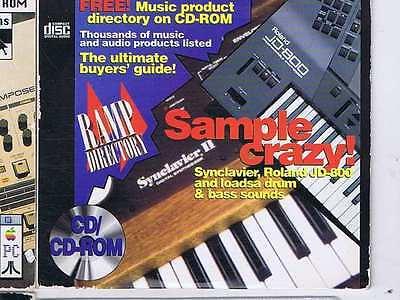 The Mix CD no.20