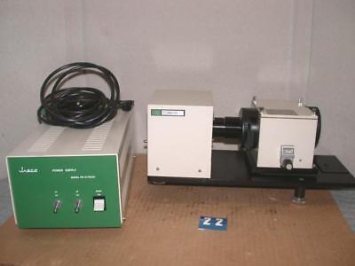 Jas.co Ps-dw030 Ct-10s Mc-10 Power Supply Jasco Hplc Free Ship
