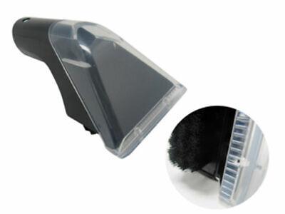 Limpiador VAX para alfombras y moquetas Repuestos Aspiradores