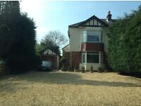 2 Bedrooms to Rent in Bassett Avenue Southampton