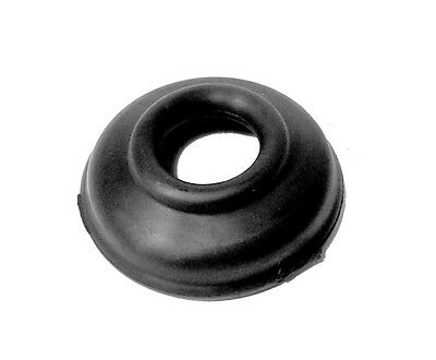 783332 Dust Cover Steering Drag Link Front Ball Joint For Ford 9n 2n Tractors