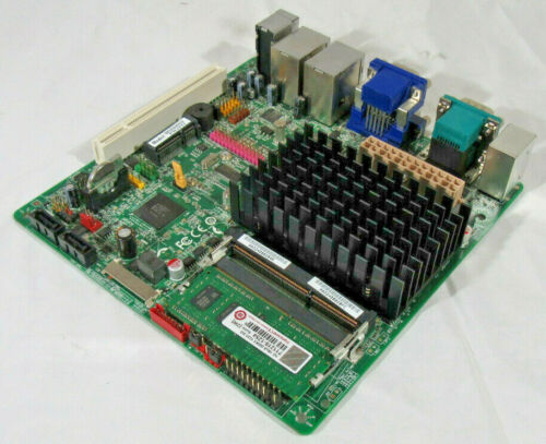 MITAC E470656 INDUSTRIAL MODULE BOARD